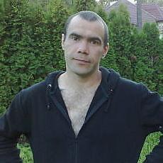 Фотография мужчины Анжик, 40 лет из г. Москва