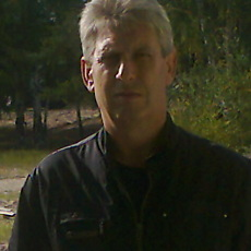 Фотография мужчины Vasiliy, 52 года из г. Заволжье