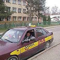 Фотография мужчины Siroja, 28 лет из г. Витебск