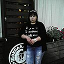 Фотография девушки Кристина, 28 лет из г. Щёлково
