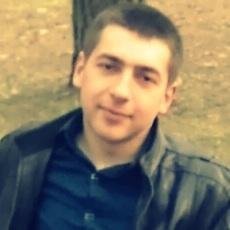 Фотография мужчины Коля, 25 лет из г. Ивацевичи
