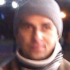 Фотография мужчины Вася, 42 года из г. Пинск