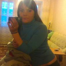 Фотография девушки Ирина, 24 года из г. Тюмень