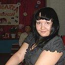 Евгешка, 30 лет