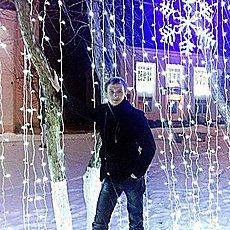 Фотография мужчины Ruslan, 26 лет из г. Нижний Новгород