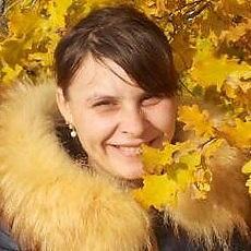 Фотография девушки Валя, 26 лет из г. Нижний Новгород