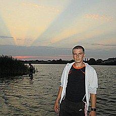 Фотография мужчины Netsna, 26 лет из г. Воронеж