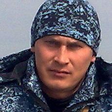 Фотография мужчины Александр, 38 лет из г. Иркутск