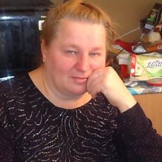 Фотография девушки Светлана, 46 лет из г. Кондопога