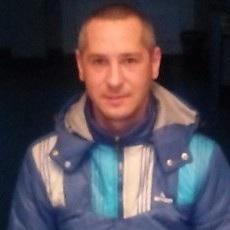 Фотография мужчины Гора, 36 лет из г. Кировоград
