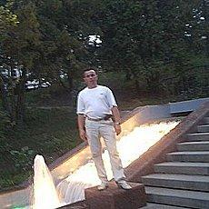Фотография мужчины Юрок, 40 лет из г. Липецк
