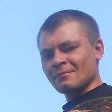 Фотография мужчины Рамзес, 32 года из г. Шостка