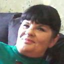 Vera, 57 лет