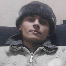 Фотография мужчины Забар, 31 год из г. Барнаул
