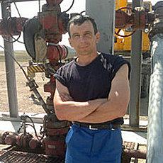 Фотография мужчины Сергей, 42 года из г. Актобе