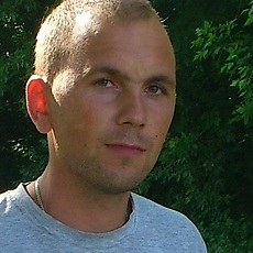 Фотография мужчины Foks, 31 год из г. Гомель