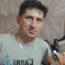 Иероглиф, 43 года