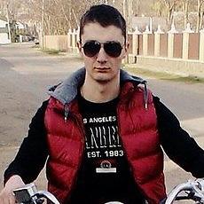 Фотография мужчины Sdima, 17 лет из г. Черновцы