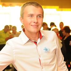 Фотография мужчины vova, 25 лет из г. Минск