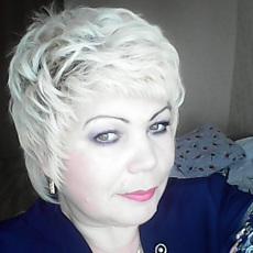 Фотография девушки Алания, 53 года из г. Краснодар