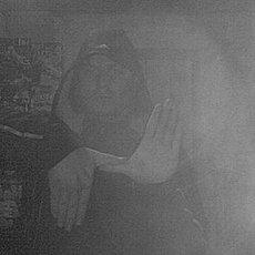 Фотография мужчины Sindikat, 24 года из г. Полтава