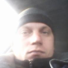 Фотография мужчины Серж, 31 год из г. Абакан