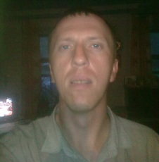 Фотография мужчины Nikolai, 35 лет из г. Беловодское