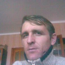 Фотография мужчины Виталик, 35 лет из г. Одесса