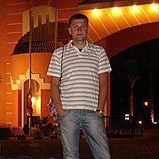 Фотография мужчины Oleg, 33 года из г. Киев