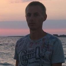 Фотография мужчины Денис, 25 лет из г. Армянск