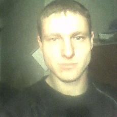 Фотография мужчины Serega Hitikov, 27 лет из г. Запорожье