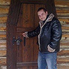 Фотография мужчины Шурик, 29 лет из г. Донецк