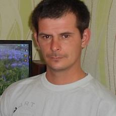 Фотография мужчины Охотник, 39 лет из г. Аткарск