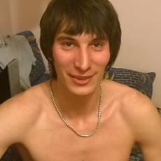 Фотография мужчины Atamantyson, 30 лет из г. Ачинск