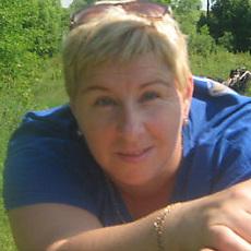 Фотография девушки Рита, 51 год из г. Шахты