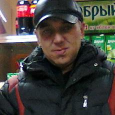 Фотография мужчины Алексей, 44 года из г. Новосибирск