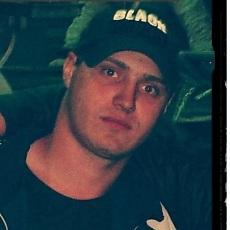 Фотография мужчины Kesian Jones, 29 лет из г. Невельск