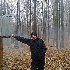 Фотография мужчины Dima, 33 года из г. Винница