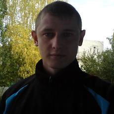 Фотография мужчины Артур, 26 лет из г. Казань
