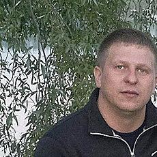 Фотография мужчины Санек, 34 года из г. Новосибирск
