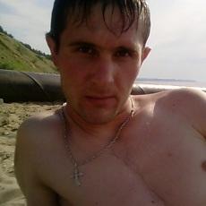 Фотография мужчины Юра, 33 года из г. Волжский