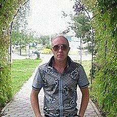 Фотография мужчины Вячеслав, 38 лет из г. Санкт-Петербург