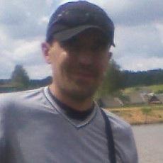 Фотография мужчины Андрей, 32 года из г. Кореличи