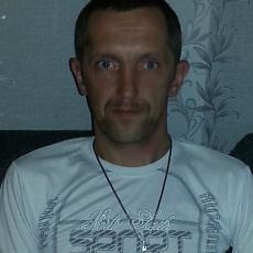 Фотография мужчины Павел, 35 лет из г. Мозырь