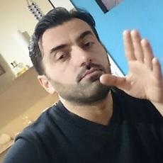 Фотография мужчины Levitan, 41 год из г. Баку