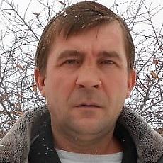 Фотография мужчины Андрей, 41 год из г. Ростов-на-Дону