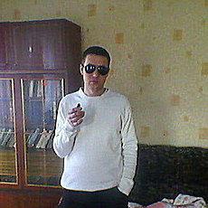 Фотография мужчины Dimarik, 29 лет из г. Тулун