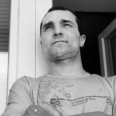 Фотография мужчины Валера, 33 года из г. Витебск