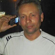 Фотография мужчины Lis, 47 лет из г. Гомель