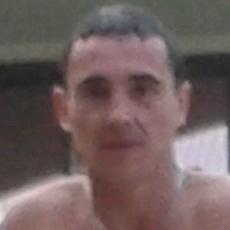 Фотография мужчины Рома, 30 лет из г. Щучин